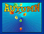 Autumn Barnyard Helpful Hints